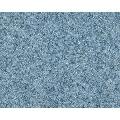 Covor PVC eterogen TARKETT pt trafic mediu SMART Albastru 121605