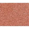 Covor PVC eterogen TARKETT pt trafic mediu SMART Rosu 121604