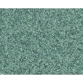 Covor PVC eterogen TARKETT pt trafic mediu SMART Verde 121606
