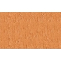 Covor PVC omogen IQ Optima Compact orange