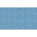 Covor PVC omogen TARKETT trafic intens IQ Optima Compact Albastru 857