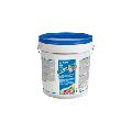 Membrana lichida pentru acoperis Mapei alb 20kg/buc Aquaflex Roof