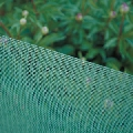 Plasa de protectie impotriva vantului Tenax MISTRAL 1X30M
