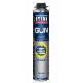 Spuma de pistol Professional Tytan Gun 750 ml