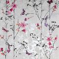 Tapet floral Elegantza 102550