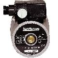 Motor Pompa tip Grundfos 100130