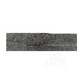 Panel Ardezie Silver Grey 15 x 60 cm