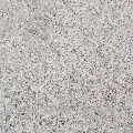 Granit Leopard White Fiamat 60 x 30 x 4 cm