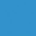 Covor PVC eterogen TARKETT pt spatii sportive OMNISPORT SPEED Sky blue
