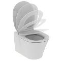 Vas wc suspendat 36x54 cm Connect Air