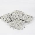 Granit Rock Star Grey Fiamat 15 x 15 x 3 cm - Proiect Special