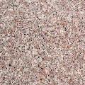 Granit Peach Red Polisat 60 x 60 x 1.5 cm