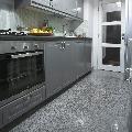 Granit Rock Star Grey Polisat 60 x 30 x 1.2 cm