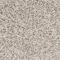 Semilastre Granit Padang Yellow Polisat 2 cm