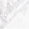 Lastra Marmura Volakas Polisata 3 cm