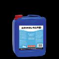 Adinol Rapid