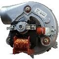 Ventilator 0020023215 GR01085