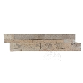 Panel Ardezie Flexibila SKIN - Tan 60 x 15 cm (fara 3M pe spate)