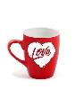 Cana Rosu Love