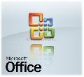 MicroSoft - Office Professional 2007 Engleza