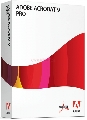Adobe - Acrobat Professional 9