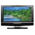 AOC - Televizor LCD TV 27