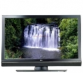 LG - Televizor LCD TV 47