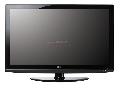 LG - Televizor LCD TV 47LG5000 47