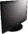 LG - Televizor LCD TV 52