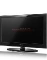 SAMSUNG - Televizor LCD TV 40