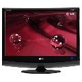 LG - Televizor LCD TV 20