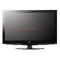 LG - Televizor LCD TV 26