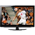 LG - Televizor LCD TV 32