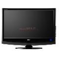 LG - Televizor LCD TV 27