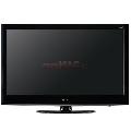 LG - Televizor LCD TV 42