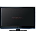 LG - Televizor LCD TV 37