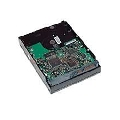 HP - Hard Disk 80GB ATA/100