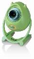 Delux - Camera web DLV-B32