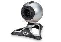 Delux - Camera Web DLV-B01
