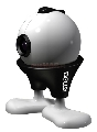 Delux - Camera DLV-B08