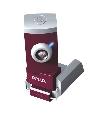 Delux - Camera DLV-B16