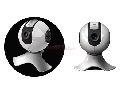 Delux - Camera DLV-B52