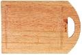 Bord de tocare 35x25cm