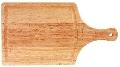 Bord de tocare cu maner 37,5x25,5cm