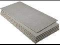 Placa de izolatie cu strat superficial g: 20mm, Lxl: 1250x600mm, R: 0.59mp*K/W pentru incalziri in pardoseala