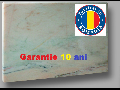 Panou radiant de perete din marmura 350W 80x55 cm