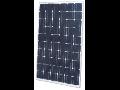 Panou fotovoltaic 300W