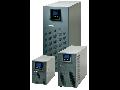 UPS Itys E 2000 VA 1600W 230V  17 minute