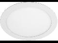 Plafoniera SENSA OS-SEN5097KWB-10