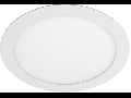 LED Plafoniera EMPOLIO LD-EMP22W-40